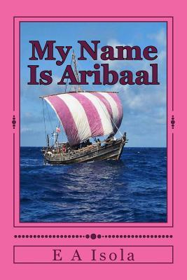 My Name Is Aribaal