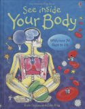 See Inside Your Body