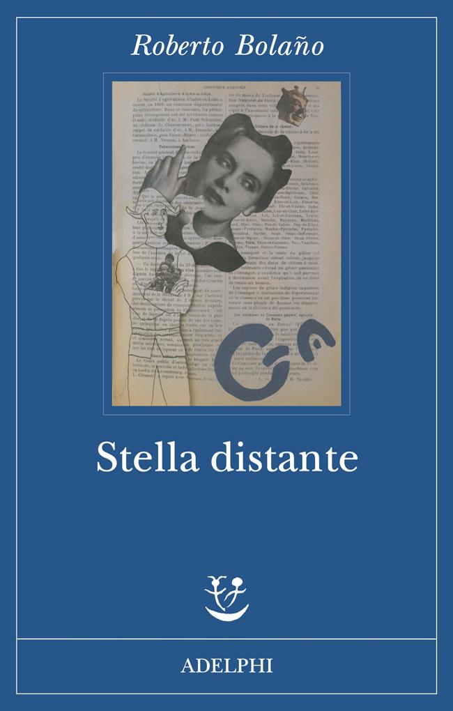 Stella distante