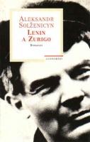 Lenin a Zurigo