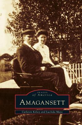 Amagansett