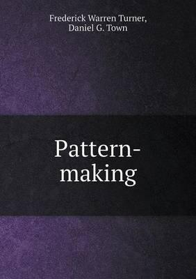 Pattern-Making