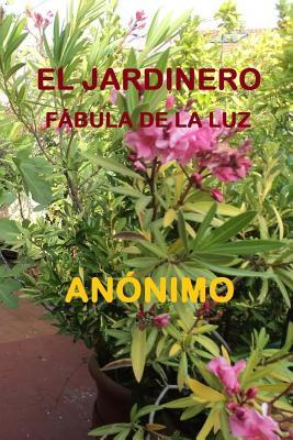 El jardinero / The gardener