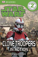 Clone Troopers in Ac...