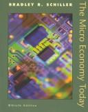 The Micro Economy Today