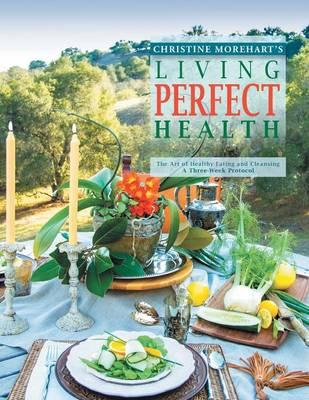 Living Perfect Health