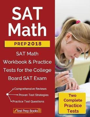 SAT Math Prep 2018 &...