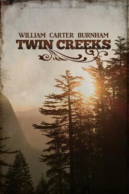 Twin Creeks