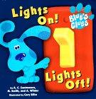 Lights On! Lights Of...