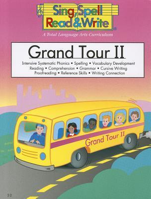 Grand Tour II