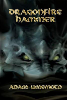 Dragonfire Hammer