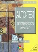 Auto-test