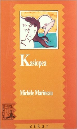 Kasiopea