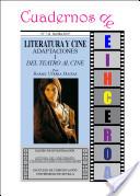 Literatura y cine. Adaptaciones I: del teatro al cine
