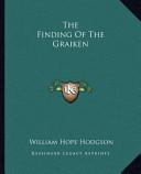The Finding of the Graiken