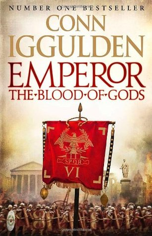 Emperor: The Blood o...
