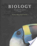 e-Study Guide for: Biology : Dynamic Science, Volume 3, Units 5 and 6 by Peter J. Russell, ISBN 9780495010340