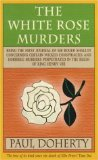 The white rose murders