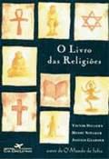 O livro das religiõ...
