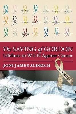 The Saving of Gordon