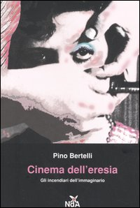 Cinema dell'eresia