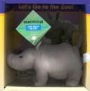 Rhinoceros's Bathtime