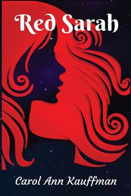 Red Sarah