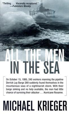 All the Men in the Sea