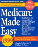 Medicare Made Easy 1...
