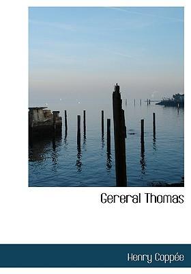 Gereral Thomas