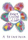 Juicy Living Cards