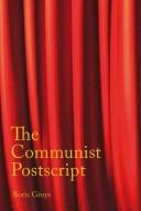 The Communist Postsc...