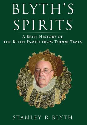 Blyth's Spirits