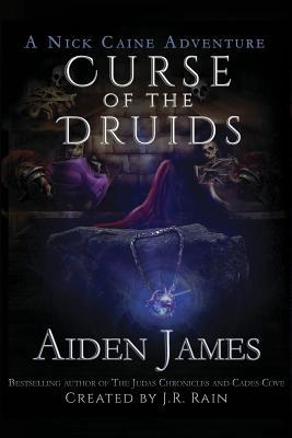 Curse of the Druids