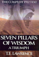 Seven Pillars of Wis...
