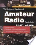Beginner's Handbook of Amateur Radio