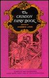 The Crimson Fairy Book