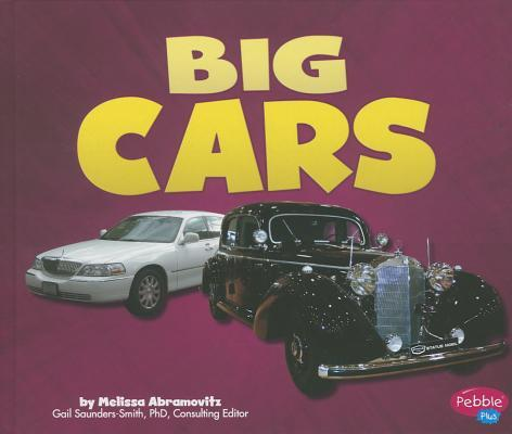 Big Cars