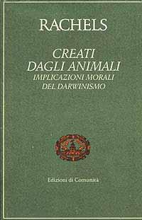 Creati dagli animali