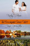 The Brookfield Series Volume One