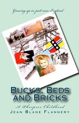 Bucks, Beds and Bric...