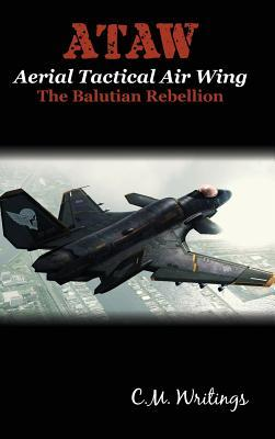 Ataw - The Balutian Rebellion