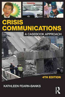 Crisis Communication...
