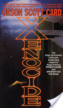 Xenocide