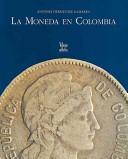 La moneda en Colombia