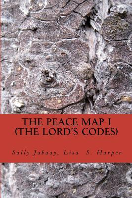 The Peace Map