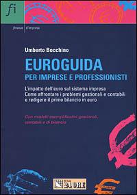Euroguida