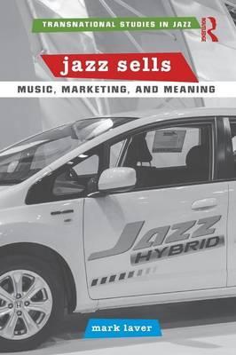 Jazz Sells