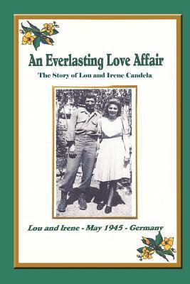 An Everlasting Love Affair