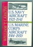 U.S. Navy Aircraft 1921-1941